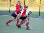 03/11/12 - L4s v Sprowston 3s