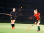 09/02/13 - L4s v Sprowston 3s