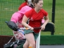 10/11/12 - L1s v Sprowston 1s