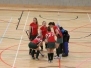 13-12-15 - Indoor Ladies v Wapping