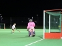 14/09/15 - Keeper Session