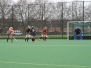 15/03/14 - L2 v Sprowston 1