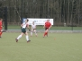 15/03/14 - L4 v Sprowston 2