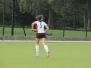 15/03/14 - L5s v Sprowston3