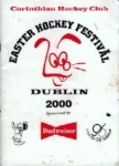 dublin_2000_programme