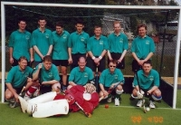 dublin_2000_team