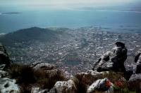 capetown_from_tabletop