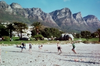 footy@camps_bay