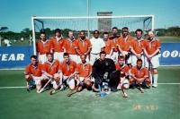 team_sa2001