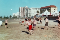 touchrugby_ kingsbeach_pe