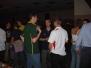 2004 BeerFest