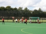 22/09/12 - M3s v Magpies 7s