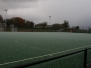 27/10/12 - L3s v Sprowston 2s