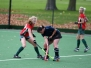 27/10/12 - L5s v Sprowston 3s