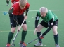 27/10/12 - M4s v Nch Exiles 1s