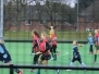 28-11-15 - GD v Watton