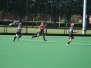 15/09/12 - L3s v Sprowston 3s
