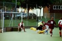 goalmouthaction_mixed