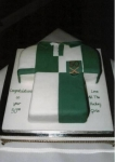 hazel_50th_cake