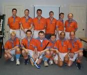 numhc_tour_team2