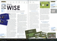 website_review