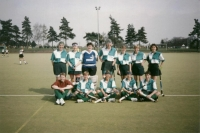 womens1stxi_early2000