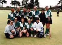 womens_team