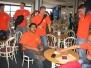 2006 The Hague Tour
