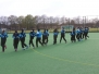 26-04-16 - Girls u18 v Arundel School, Zimbabwe