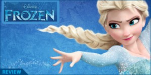 disney_frozen_500