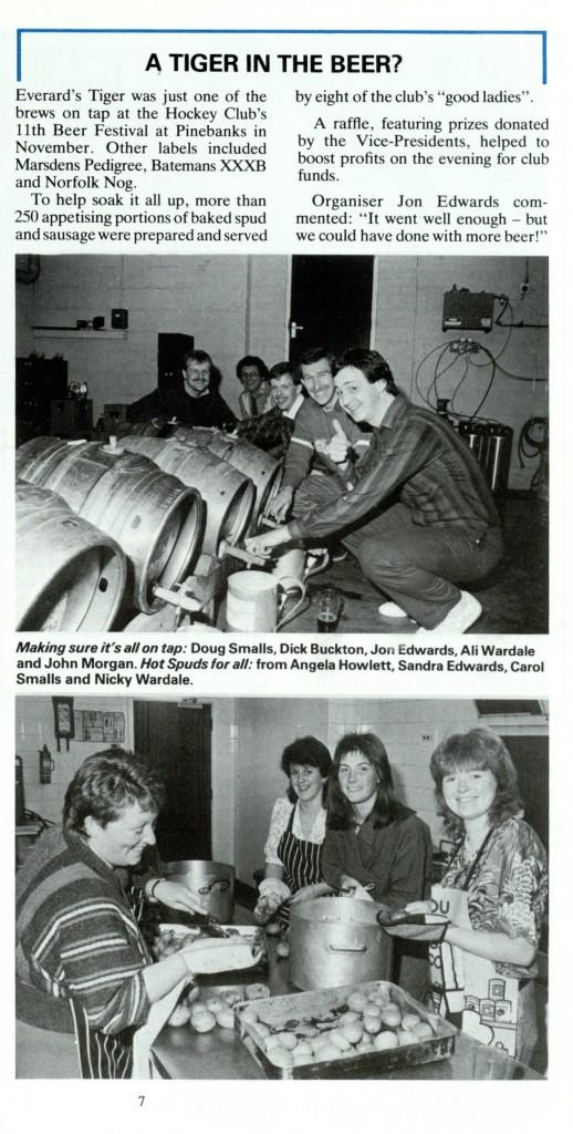 NU Magazine Spring 1987 p7