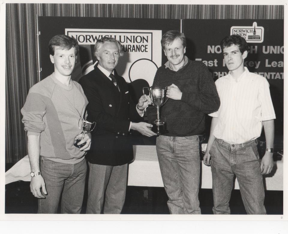 NUMHC 1986_7 Div2NE Champs (Doug)