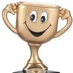 a992-cup-man-trophy-1292-p
