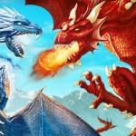 header_battle_of_giants_dragons