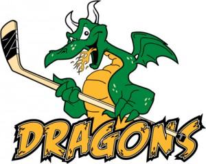 Dragons_Ball_Hockey-1_large