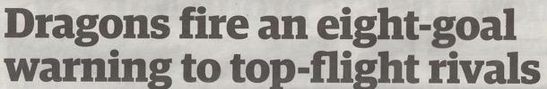 EEN L1 Headline