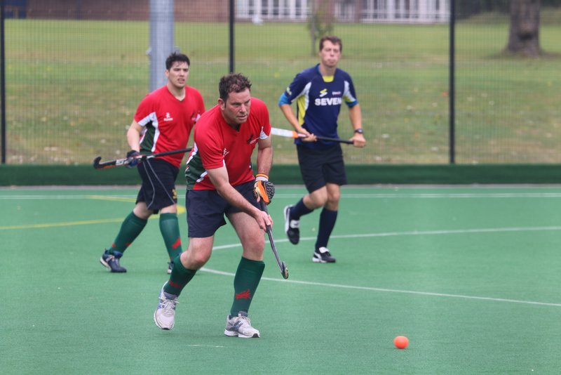 Latest News Archives - Page 2 of 5 - Norwich Dragons Hockey Club 7a748a49a
